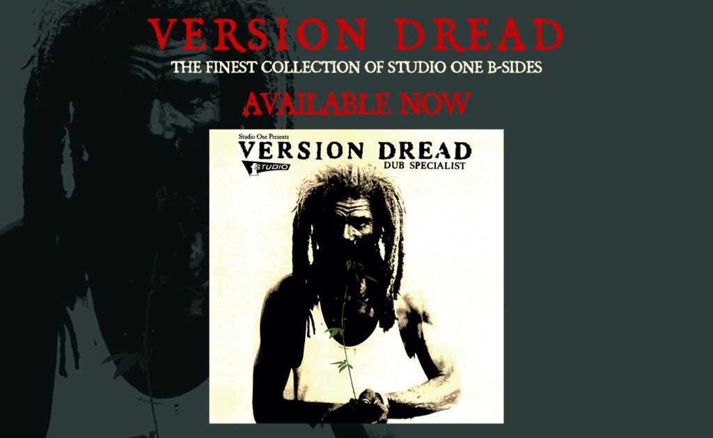 VERSION DREAD