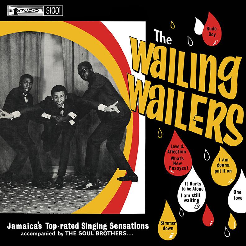 WailingWailers_COVER